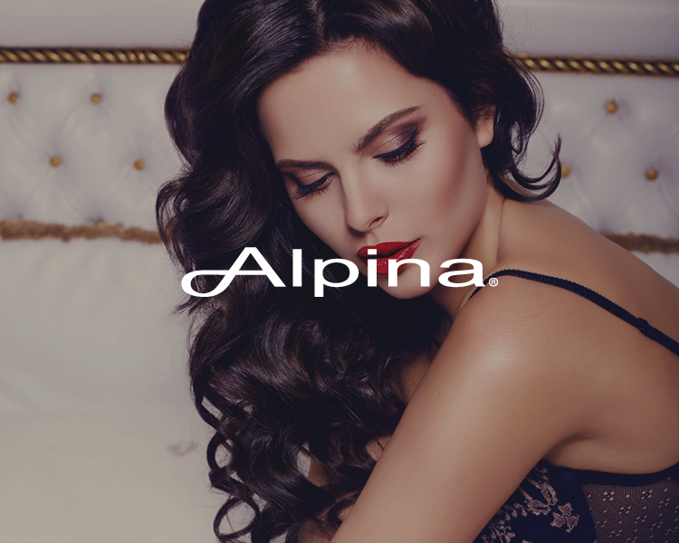 partner-alpina