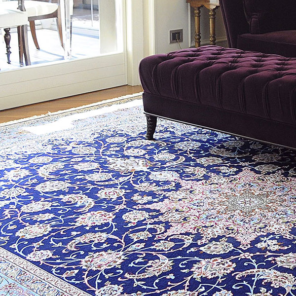 Negozi di tappeti 28 images negozio tappeti moderni - Tappeti milano vendita ...