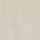 mille-bath-mat-beige_p_4