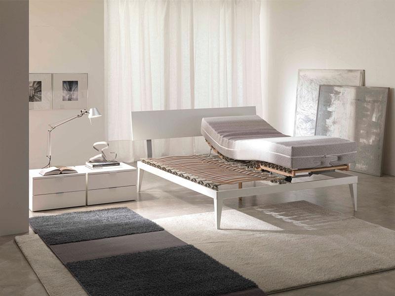sistemi per dormire