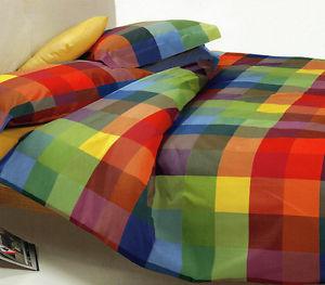 Cp Wilson 006 multicolorù