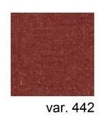 LOFT 442