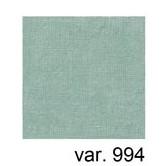 LOFT 994