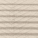 orizzonte-quilted-bedspread-beige_p