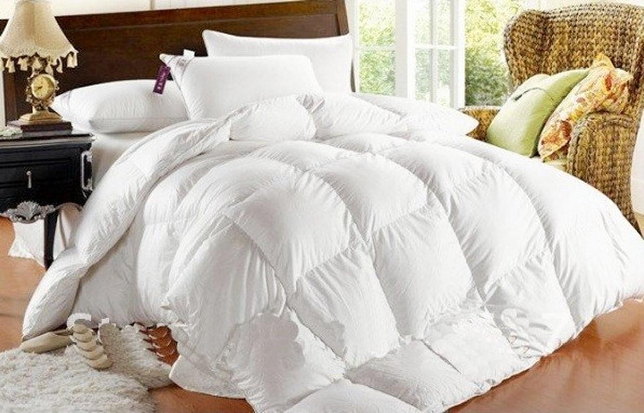 piumino-4-stagioni-letto-singolo-2-piumini-piuma-vera-oca-bianco-cotone
