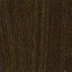 Marrone anticato-oro