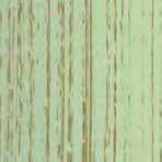 Verde anticato-oro