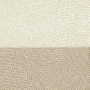chromo-sheet-set-beige_p