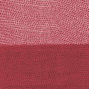 chromo-sheet-set-bordeaux_p