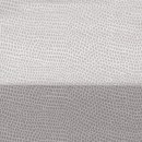 chromo-sheet-set-grigio_p