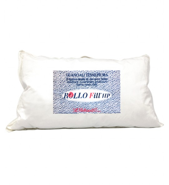 big_rollo_fill_hp-541x590
