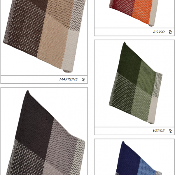 Screenshot-2018-3-3 MADRID 17 pdf