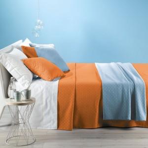 50787 arancio
