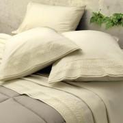 eco-bed-sheets-set_1