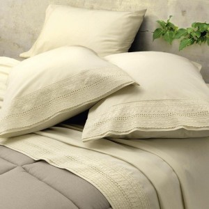 eco-bed-sheets-set_1