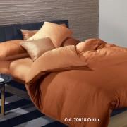 70018 cotto
