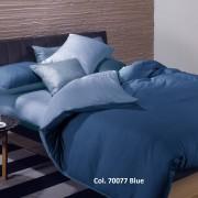 70077 Blue