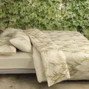 algae-duvet-cover-set_1