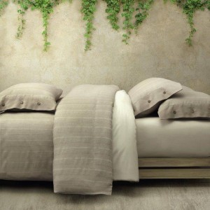 cometa-duvet-cover-set_1