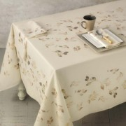 aria-rectangular-table-cloth-set_1