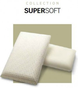 Supersoft_collection