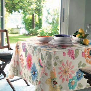 fairytale-table-clothes-cotton_1_1