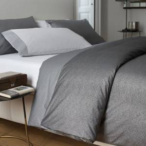 chromo-duvet-cover-set_1