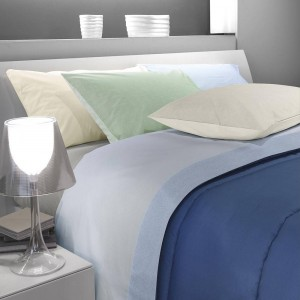 chromo-sheet-set_1
