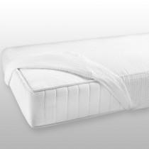 jersey-mattress-cover-cotton_1