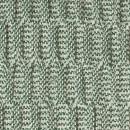 roma-sofa-cover-pino_p_3