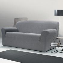 roma-sofa-cover_1_1