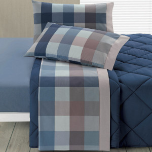 wilson-bed-sheets-cotton_1