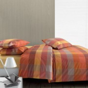 wilson-duvet-covers-cotton_1