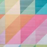Sidney multicolor