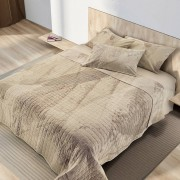 photosynthesis-quilted-bedspread_1