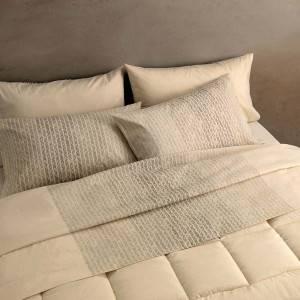 bamboo-bed-sheets-set_1