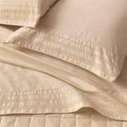 cosmo-bed-sheets-set_1