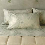 foliage-bed-sheets-set_1