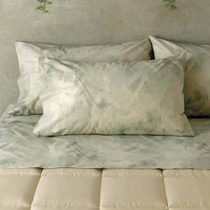 foliage-bed-sheets-set_1